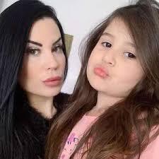 ROSE Frimpong, 39, Batumi, Georgia - Wonder Dating: Free Online ...