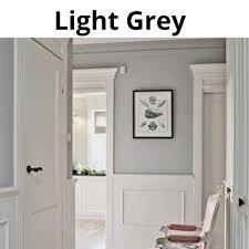 Paintlux Indoor Paint And Exterior Paint 5 Facebook