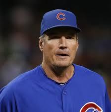 MLB notebook: Rays cut C.J. Cron after 30-homer season | Baseball ...