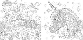79 You Will Love Adult Coloring Pages Printable Happy Fairy