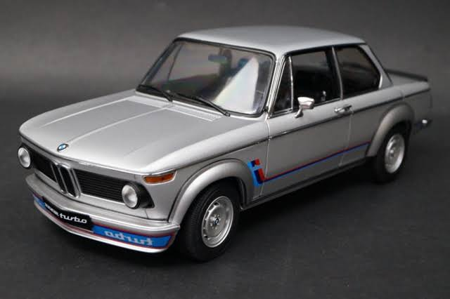 "「BMW 2002ターボ」の画像検索結果"""