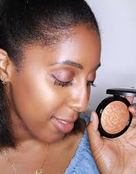 best highlighter 2020 16 reviewed by