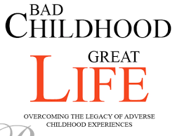 quotes about bad childhood quotesgram