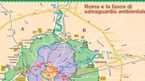 Roma, blocco del traffico 1 febbraio 2015: orario, fascia verde ...