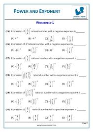primary math tutor math exponents