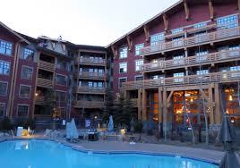 mammoth lodging mammoth mounn hotels