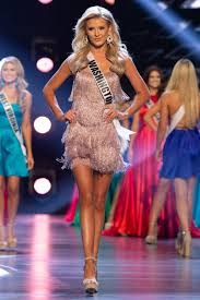"""Hearing Miss USA Contestants Talk About Their """"Flaws"""" Will Make ..."""