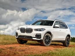 0 down luxury suv lease deals