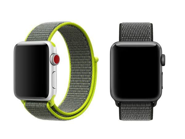 Image result for Apple Watch Bands""