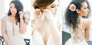 houston texas bridal hair and makeup