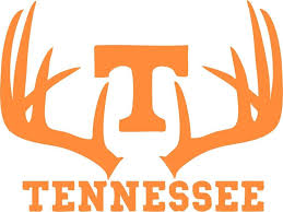 Car Window Sticker Ut Football Volunteers Vols Vinyl Decal Free Shipping Sports Mem Cards Fan Shop College Ncaa Dr Lindner Ipn Co Il