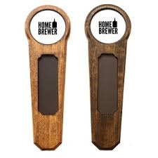 gifts for homebrewers oowee s