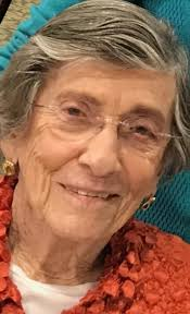 Obituary of Addie Stokley | Rogers Funeral Home Frankfort, KY