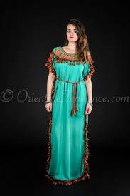 le leader de la robe kabyles collection