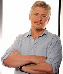 What's So Funny?: Dave Foley interview