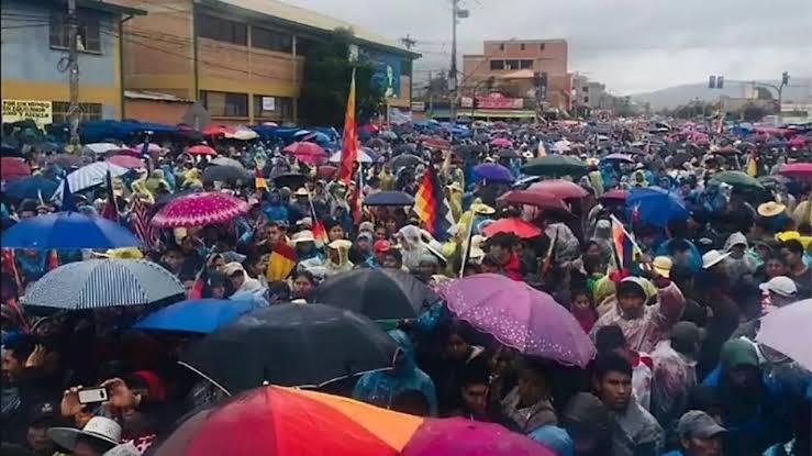 """Resultado de imagem para 14 anos del estado de bolívia"""""""