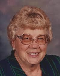 Obituary of Evelyn A. Johnson | H.E. Turner & Co., Bohm-Calarco-Smi...