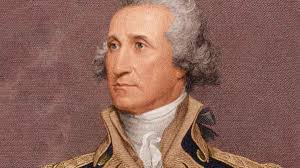 George Washington - Facts, Birthday & Quotes - Biography