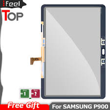 For Samsung Galaxy Note Pro 12.2 P900 ...