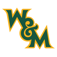 Image result for the College of William & Mary