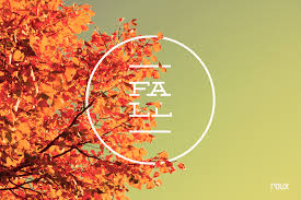 free fall wallpaper roux