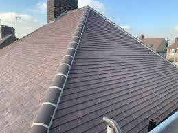 Find the most trusted local Roofers & Roofing in Enfield | TrustATrader