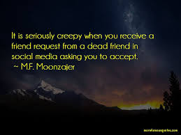 quotes about dead friend top dead friend quotes from famous