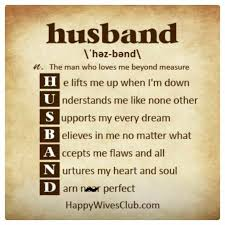 quotes about love my husband quotes