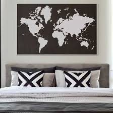 Wall Art Stencils Large Stencils Reusable Stencils For Walls Floors And Ceilings