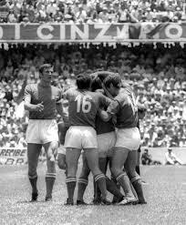 Italia Germania 4-3, la partita degli italiani - di Dario Ricci - Reportage