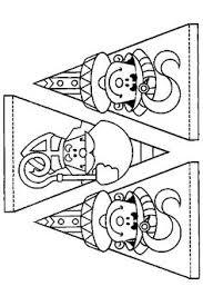 119 Beste Afbeeldingen Van Sinterklaas Sinterklaas Knutselen