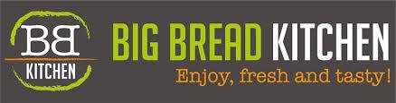 Big Bread Kitchen de Smulmuis - Home | Facebook
