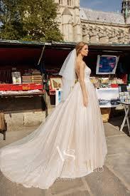 home elegance bridal design