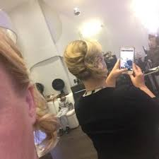 studio 85 hair salon slubne suknie info
