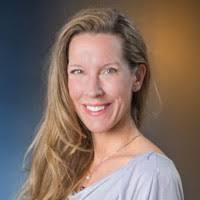 Annie Johnson Graffam - Enterprise Director, Customer Value - Coupa  Software   LinkedIn