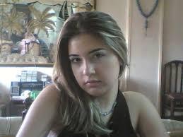 بنات الجزائر اجمل صبايا جزائرية تاخد العقل كيف