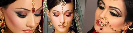 makeup artist bangalore makeup artist