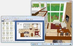 room arranger design room floor plan