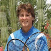 About Anne Smith: American tennis player (1959-) | Biography, Facts,  Career, Wiki, Life