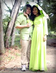 Faz & Hazri Post Wed | Malek Abdullah Rashid | Flickr