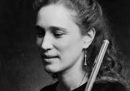 Linda Marianiello | Verne Q. Powell Flutes