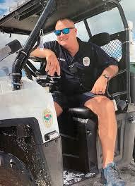 Clayton Smith Obituary - Marco Island, FL