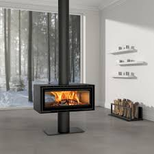 how to size your fireplace