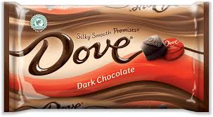 dark chocolate the best and worst brands