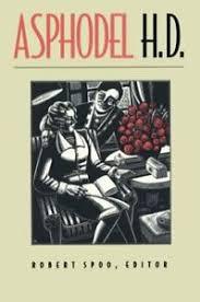 Asphodel, Paperback, by Hilda Doolittle 9780822312420   eBay