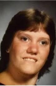 Darla Annette Smith | Obituaries | cecildaily.com