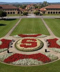 The 50 Most Beautiful College Campuses in America | Stanford university  campus, Stanford university, Standford university