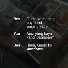 pin by abigail gabuco on pinoy tagalog quotes funny quotes