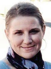 Abigail West - Obituary