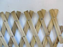 Master Garden Products Bamboo Flex Fence Buy Online In Tanzania At Desertcart